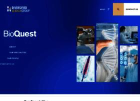 bioquestinc.com