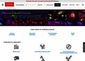 bioreagents.com