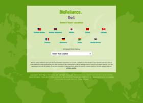 bioreliance.com