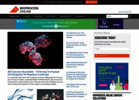 bioresearchonline.com