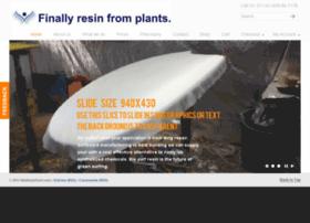 bioresinsurf.com