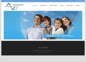 biorezonans.com