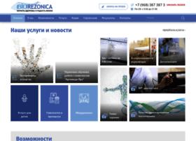 biorezonica.ru