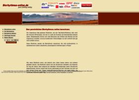 biorhythmus-online.de