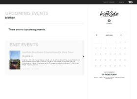 bioriderva.ticketleap.com