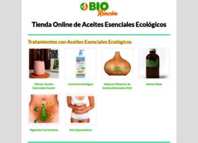 biorincon.es