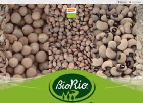 biorio.com