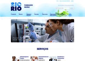 biorio.org.br