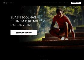 bioritmo.com.br