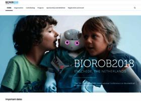 biorob2018.org