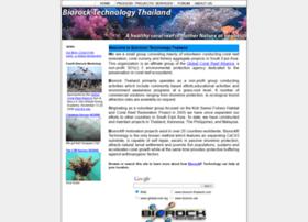 biorock-thailand.com
