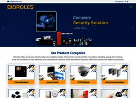 bioroles.com