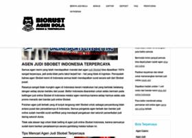 biorust.com