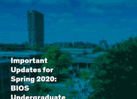 bios.uic.edu