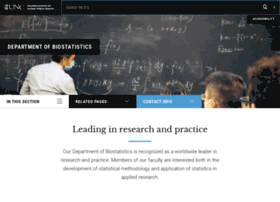 bios.unc.edu