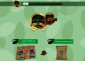 biosane.com.br