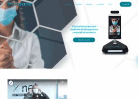 biosanex.com