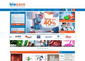 biosave.com