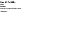 biosciednet.org