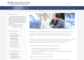 bioscience-valuation.com