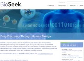 bioseekinc.com
