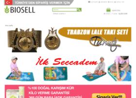 biosell.tv