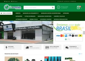 biosementes.com.br