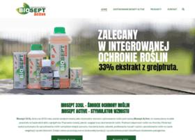 biosept.pl