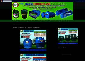 biosepticmaster.blogspot.com