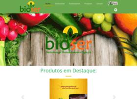 bioser.com.br