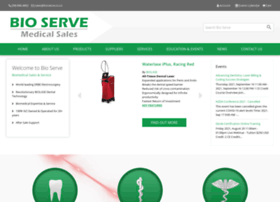 bioserve.co.nz