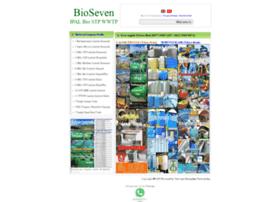 bioseven.co.id