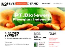 bioseven.net