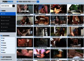 biosferabrasil.com