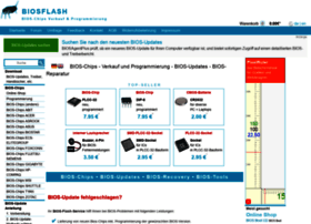 biosflash.com
