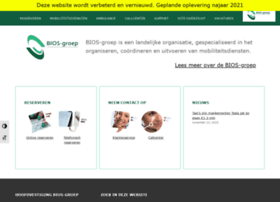 biosgroep.nl