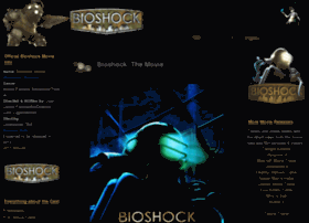 bioshock.3dmovie-trailer.com