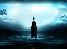 bioshockgame.com