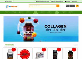 biosifa.com