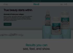 biosilusa.com
