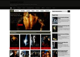 bioskoploverz.blogspot.com