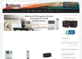 biosmartsolutions.com