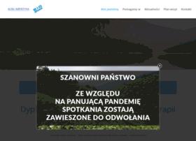 biosnak.tychy.pl