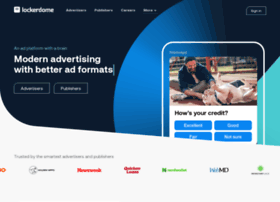 biosolutionscorp.lockerdome.com