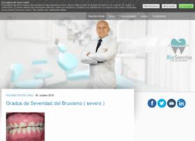 biosonrisa.com