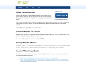 biosourcelabs.postaffiliatepro.com