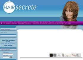 biospa-online.com