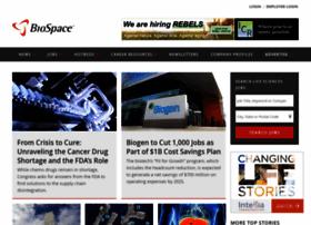 biospace.com