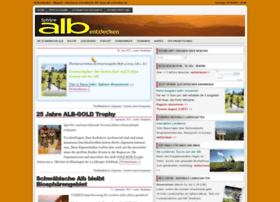 biosphaere-alb.com