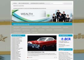 biospraygroup.com
